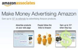 Amazon_affiliate_marketing_program