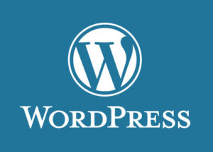 WordPress_logo4