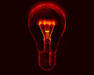 bright-idea-1191075-638x510