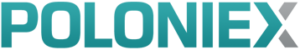 Poloniex, one of the top cryptocurrency exchanges