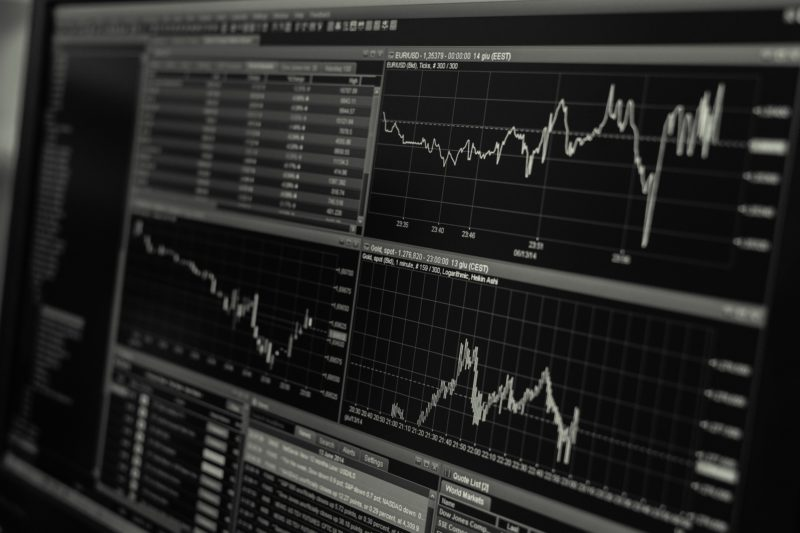 What are CFDs and trading Contracts for Difference