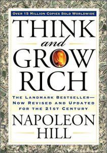 think-and-grow-rich-by-napoleon-hill