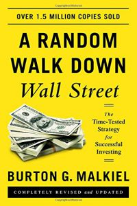 a-random-walk-down-wall-street-by-burton-g-malkiel
