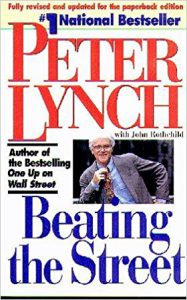 beating-the-street-by-peter-lynch
