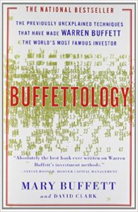 buffettology-by-mary-buffett
