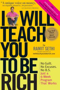 i-will-teach-you-to-be-rich-by-ramit-sethi