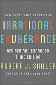 irrational-exuberance-by-robert-j-shiller