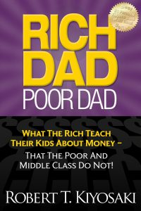 rich-dad-poor-dad-what-the-rich-teach-their-kids-about-money-that-the-poor-and-middle-class-do-not-by-robert-kiyosaki