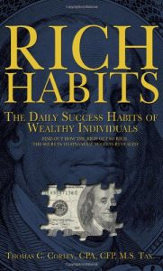 rich-habits-the-daily-success-habits-of-wealthy-individuals-by-thomas-corley