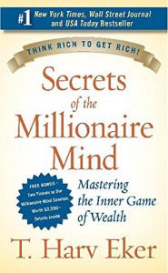 secrets-of-the-millionaire-mind-by-t-harv-eker