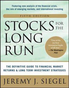 stocks-for-the-long-run-by-jeremy-j-siegel