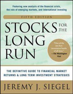 stocks-for-the-long-run-by-jeremy-j-siegel