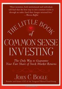 the-little-book-of-common-sense-investing-by-john-c-bogle