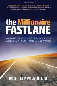 the-millionaire-fastlane-by-m-j-de-marco