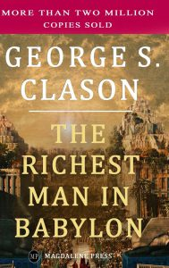 the-richest-man-in-babylon-by-george-s-clason