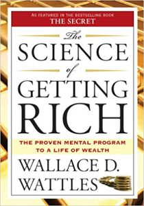 the-science-og-getting-rich-by-wallace-d-wattles