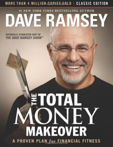 the-total-money-makeover-a-proven-plan-for-financial-fitness-by-dave-ramsey