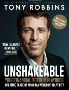 unshakable-your-financial-freedom-playbook-by-tony-robbins