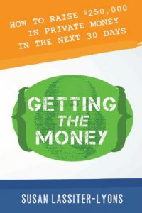 getting-the-money-by-susan-lassiter-lyons