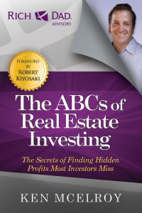 the-ABCs-of-real-estate-investing-by-ken-mcelroy