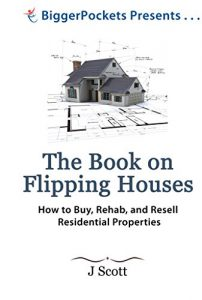 the-book-on-flipping-houses-by-j-scott
