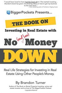 the-book-on-investing-in-real-estate-with-no-and-low-money-down-by-brandon-turner
