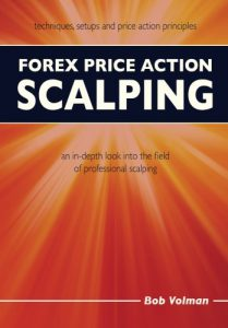 forex-price-action-scalping-by-bob-volman