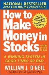how-to-make-money-in-stocks-by-william-j-oneil