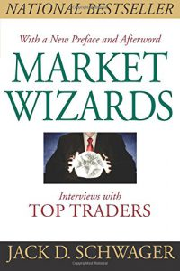 market-wizards-by-jack-schwager
