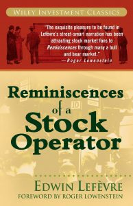 reminiscences-of-a-stock-operator-by-edwin-lefevre