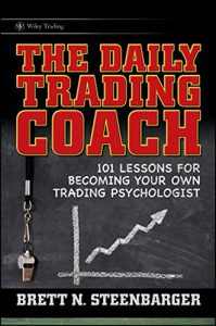 the-daily-trading-coach-by-brett-n-steenbarger