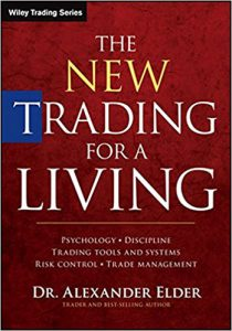 the-new-trading-for-a-living-by-dr-alexander-elder