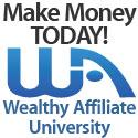 wa_make_money