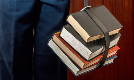 The Top 12 Investment Books for Beginners in 2019