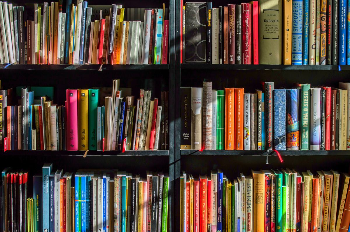 best-options-trading-books