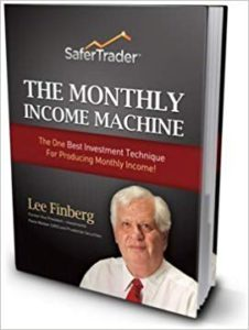 the-monthly-income-machine-lee-finberg