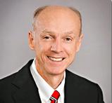 Al Brooks portrait