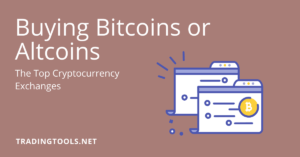 Buying Bitcoins or Altcoins
