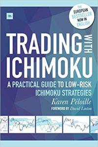 Trading with Ichimoku