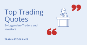 Top Trading Quotes