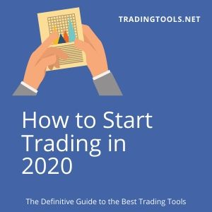 How to Start Trading in 2020